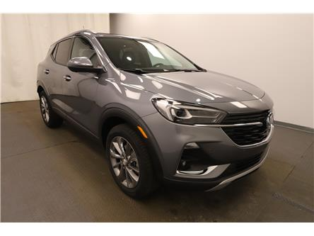 2021 Buick Encore GX Essence (Stk: 223073) in Lethbridge - Image 1 of 27