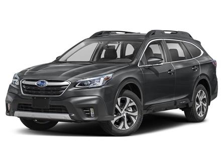 2021 Subaru Outback Limited XT (Stk: 30163) in Thunder Bay - Image 1 of 8