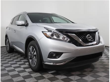 2015 Nissan Murano SL (Stk: 201621A) in Moncton - Image 1 of 22