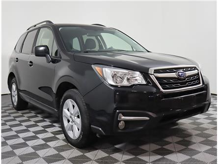 2017 Subaru Forester 2.5i Convenience (Stk: 201470A) in Saint John - Image 1 of 21