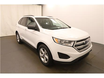 2015 Ford Edge SE (Stk: 222414) in Lethbridge - Image 1 of 27
