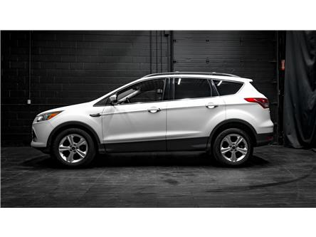 2015 Ford Escape SE (Stk: CT20-693) in Kingston - Image 1 of 40