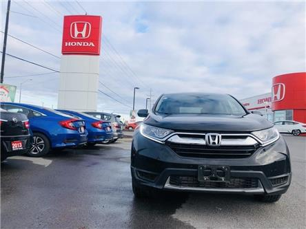 2019 Honda CR-V LX (Stk: 20P181) in Kingston - Image 1 of 15