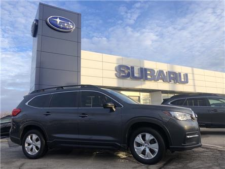 2019 Subaru Ascent Convenience (Stk: S20493A) in Newmarket - Image 1 of 15