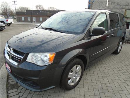 2012 Dodge Grand Caravan SE/SXT (Stk: 5359A) in Sarnia - Image 1 of 13