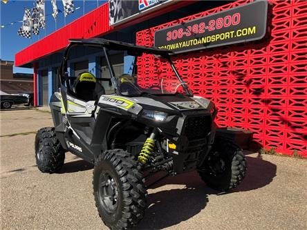 2018 Polaris RZR 900 EPS (Stk: 14648) in SASKATOON - Image 1 of 14