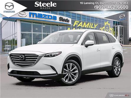 2020 Mazda CX-9 GS-L (Stk: M3080) in Dartmouth - Image 1 of 28