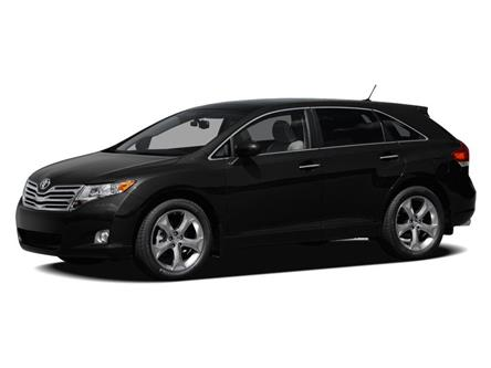 2011 Toyota Venza Base (Stk: 30160AZ) in Thunder Bay - Image 1 of 11