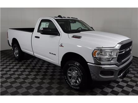 2020 RAM 2500 Tradesman (Stk: 20-252) in Huntsville - Image 1 of 28