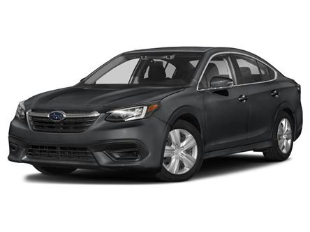 2021 Subaru Legacy Limited GT (Stk: S00966) in Guelph - Image 1 of 9