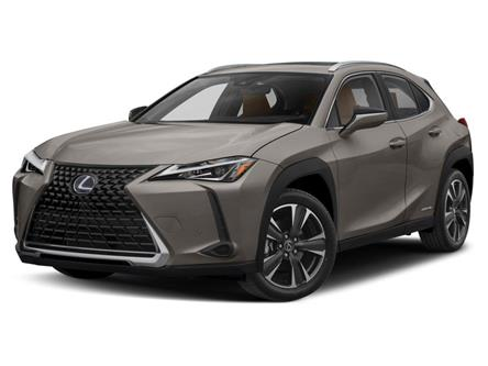 2021 Lexus UX 250h Base (Stk: X9894) in London - Image 1 of 9