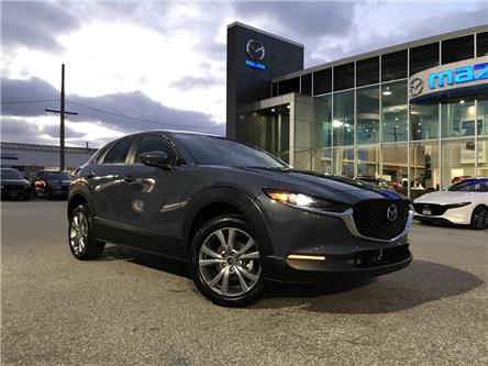 2021 Mazda CX-30 GS (Stk: NM3430) in Chatham - Image 1 of 23