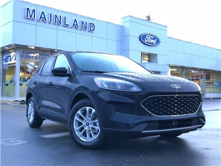 2020 Ford Escape SE (Stk: 20ES3941) in Vancouver - Image 1 of 30
