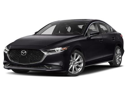 2021 Mazda Mazda3 GT (Stk: 210288) in Whitby - Image 1 of 9