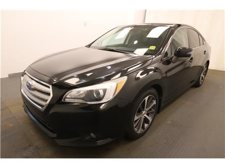 2015 Subaru Legacy 3.6R Limited Package (Stk: 188891) in Lethbridge - Image 1 of 27