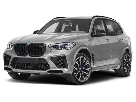 2020 BMW X5 M Competition (Stk: 23773) in Mississauga - Image 1 of 3