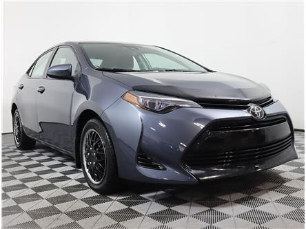 2017 Toyota Corolla LE (Stk: 201429B) in Moncton - Image 1 of 23