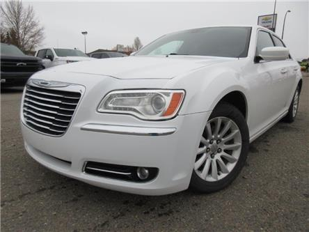 2013 Chrysler 300 Touring (Stk: 22188L) in Cranbrook - Image 1 of 21