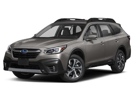 2021 Subaru Outback Limited (Stk: SUB2618) in Charlottetown - Image 1 of 9
