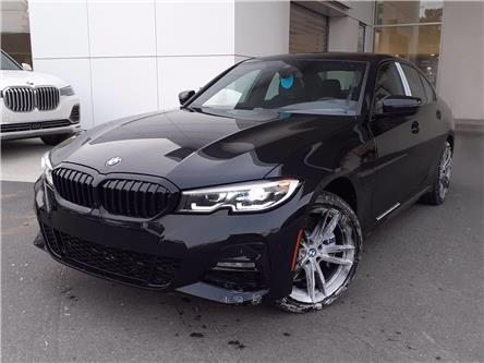 2021 BMW 330e xDrive (Stk: 14164) in Gloucester - Image 1 of 22