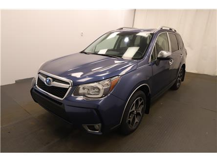2014 Subaru Forester 2.0XT Limited Package (Stk: 138482) in Lethbridge - Image 1 of 29