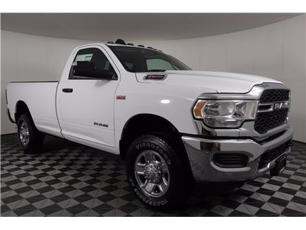 2020 RAM 2500 Tradesman (Stk: 20-262) in Huntsville - Image 1 of 22