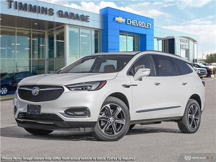 2021 Buick Enclave Essence (Stk: 21198) in Timmins - Image 1 of 23