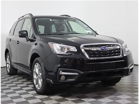 2018 Subaru Forester 2.5i Limited (Stk: 201757A) in Moncton - Image 1 of 22
