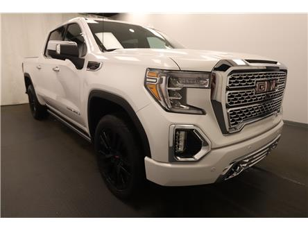 2021 GMC Sierra 1500 Denali (Stk: 223010) in Lethbridge - Image 1 of 28