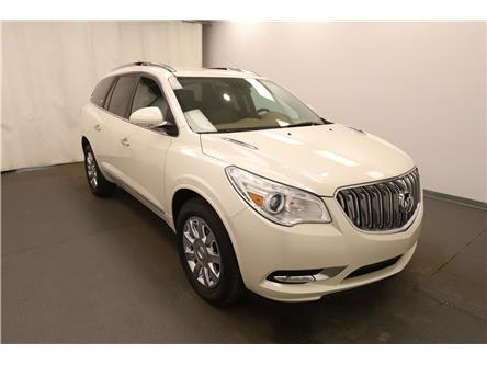 2014 Buick Enclave Leather (Stk: 223185) in Lethbridge - Image 1 of 28