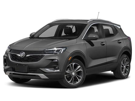 2021 Buick Encore GX Essence (Stk: 21048) in Espanola - Image 1 of 9