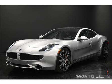 2018 Karma Revero VENDU! SOLD! (Stk: P0794) in Montreal - Image 1 of 30
