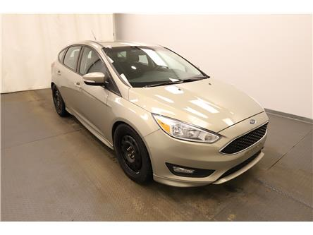 2015 Ford Focus SE (Stk: 222203) in Lethbridge - Image 1 of 27