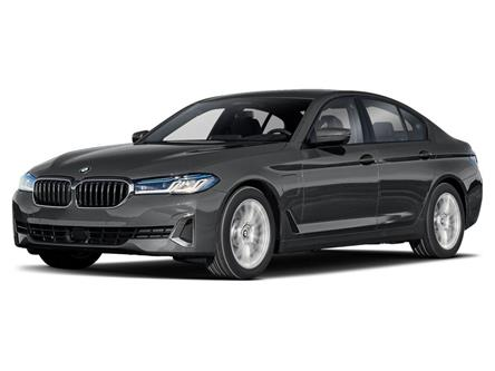 2021 BMW 530e xDrive (Stk: B925641) in Oakville - Image 1 of 2