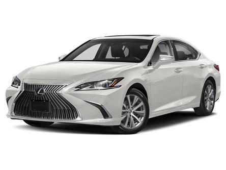 2021 Lexus ES 350 Base (Stk: 89980) in Brampton - Image 1 of 9