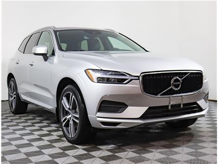 2020 Volvo XC60 T6 Momentum (Stk: V200351A) in Fredericton - Image 1 of 22