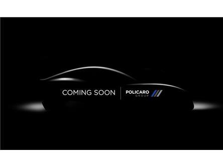 2021 Lexus IS 300 Base (Stk: 43802) in Brampton - Image 1 of 2