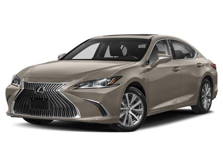 2021 Lexus ES 350 Base (Stk: P9147) in Ottawa - Image 1 of 9