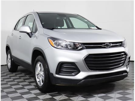2019 Chevrolet Trax LS (Stk: 200968B) in Moncton - Image 1 of 22