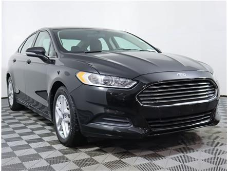 2014 Ford Fusion SE (Stk: 201760A) in Fredericton - Image 1 of 22