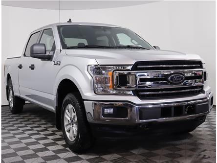 2019 Ford F-150 XLT (Stk: 201684A) in Saint John - Image 1 of 23