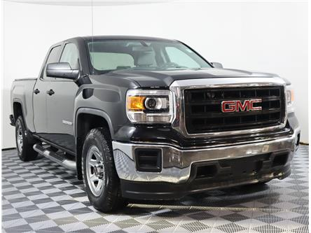 2014 GMC Sierra 1500 Base (Stk: 201597A) in Fredericton - Image 1 of 21