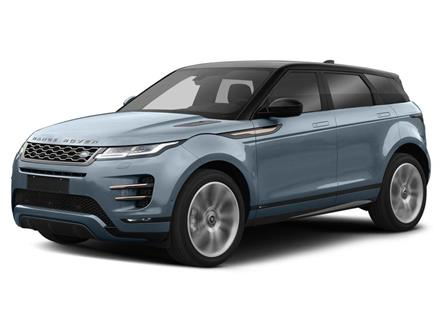 2020 Land Rover Range Rover Evoque First Edition (Stk: 20284) in Ottawa - Image 1 of 3