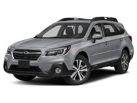 2018 Subaru Outback 2.5i Limited (Stk: PRO0798) in Charlottetown - Image 1 of 9