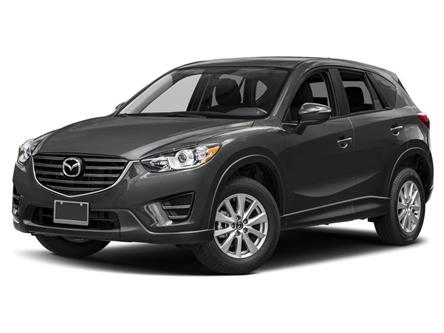2016 Mazda CX-5 GX (Stk: 20C55A) in Miramichi - Image 1 of 9