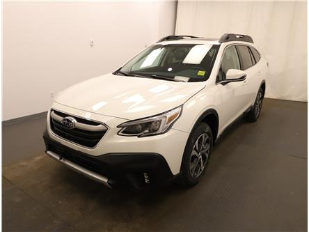 2021 Subaru Outback Limited (Stk: 223154) in Lethbridge - Image 1 of 32
