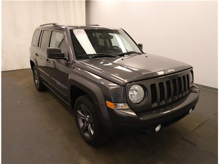 2015 Jeep Patriot Sport/North (Stk: 223639) in Lethbridge - Image 1 of 32