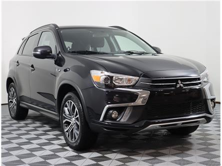 2019 Mitsubishi RVR SE Limited Edition (Stk: 201773A) in Fredericton - Image 1 of 24