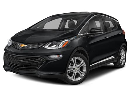 2021 Chevrolet Bolt EV LT (Stk: 21-189) in Shawinigan - Image 1 of 9