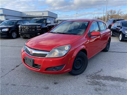 2009 Saturn Astra XR (Stk: 155258A) in Oshawa - Image 1 of 16